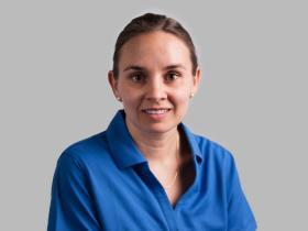 Ane Kirkhammer